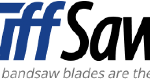 www.tuffsaws.co.uk
