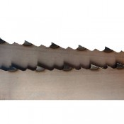 SuperTuff Fastcut Bandsaw Blades