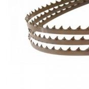 Sabrecut Bandsaw Blades