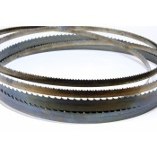 Hobby/Thin Gauge Bandsaw Blades