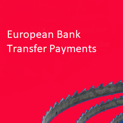 European Bank Transfer Payments
